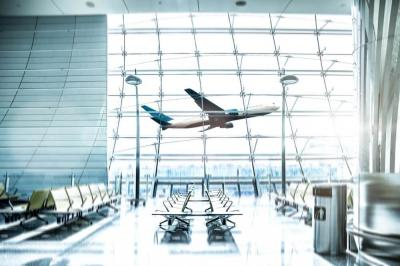 Quick Tips On Arriving on Time at The Airport