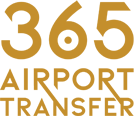 365 Airport Transfer